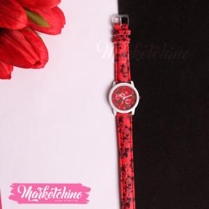 Watch-Flory-Fuchsia