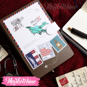 NoteBook-Plane-Large