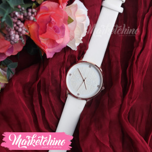Watch-Guess-White