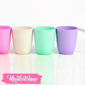 cup-(set of 4)-577