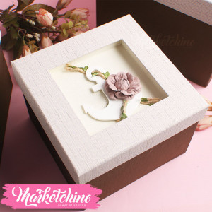 gift-box-brown