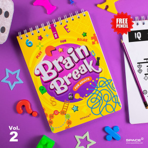 Brain Break-2