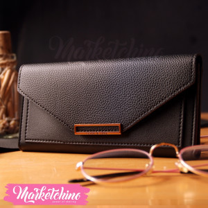 Wallet-Large-Black-3