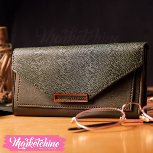 Wallet-Large-Green-3