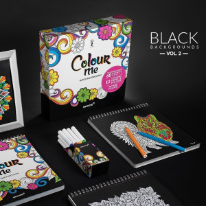 Coloring Book-2
