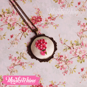 necklace-680