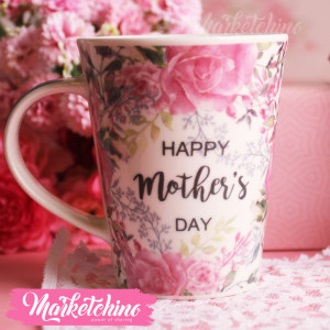 Ceramic Mug-Mother Day-1