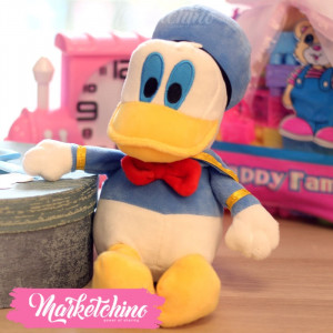 Toy Donald Duck-539