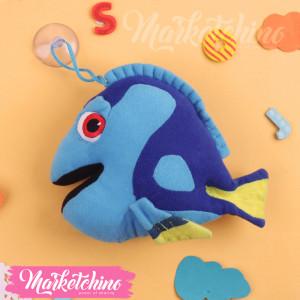 Toy-Dory