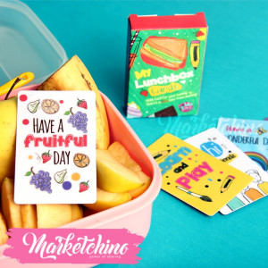 Lunch Box Cards-1