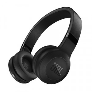 JBL Wireless Over-Ear Headphone ( E17BT)