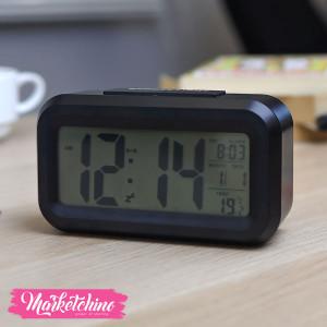 Alarm-Pink