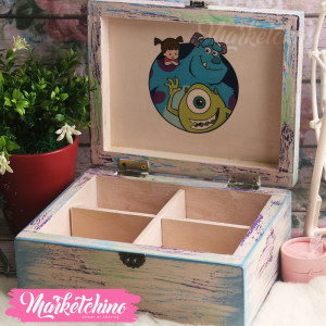 Box-Decoupage- shalapy&mard washwshni