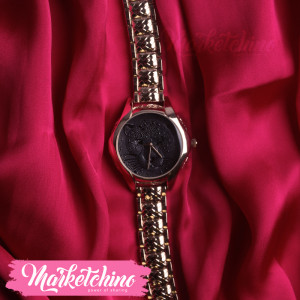 Watch-Tiger for women