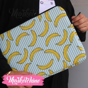 Laptop Sleeve-Banana-15.6 Inch
