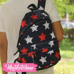 Backpack-Stars