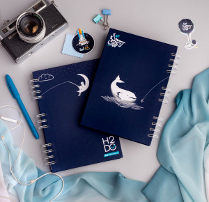 H2DO Planner-Creative