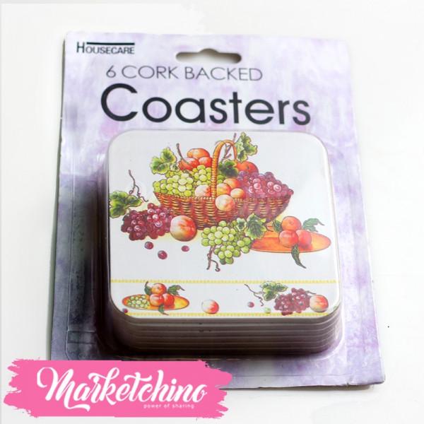 Coaster-201