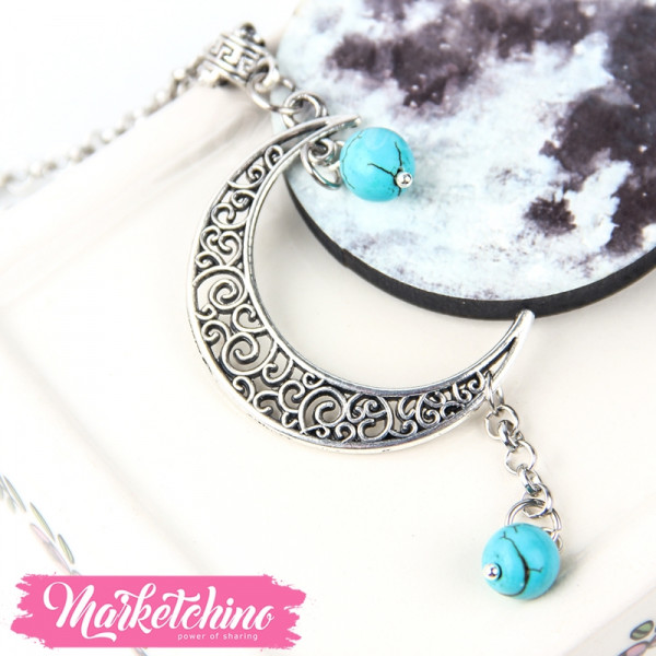 Necklace-694