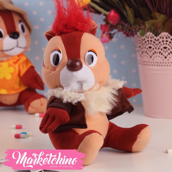 Toy-Chipmunk 4