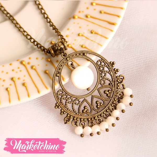 Necklace-289