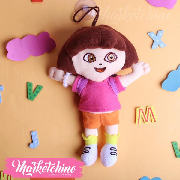 Toy-Dora-Small