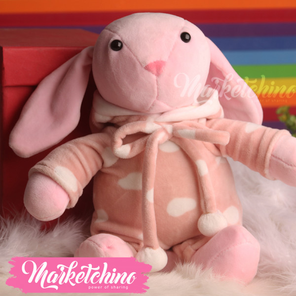 Toy Lamb