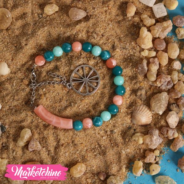Bracelet-Colorful